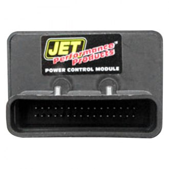 JET® - Stage 1 Power Control Module