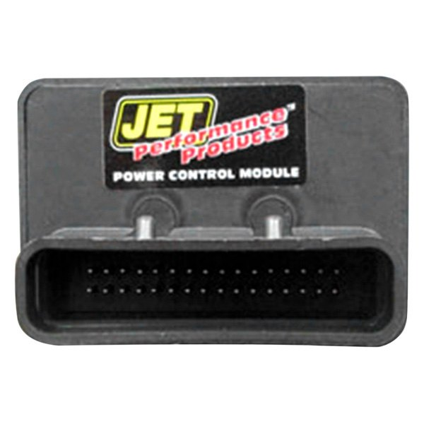JET® - Stage 2 Power Control Module