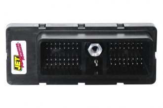 Jet Performance 21410S Jet Power Control Module Stage 2