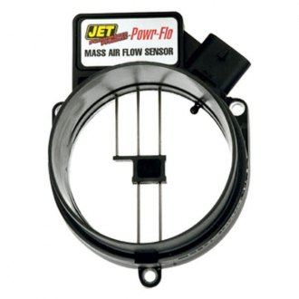 JET® - Mass Air Flow Sensor