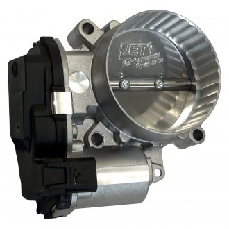 JET® - Powr-Flo™ Throttle Body