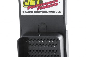 JET® - Stage 2 Ignition Performance Module