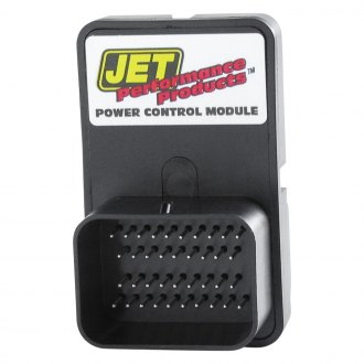 JET® - Ignition Performance Module