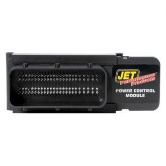 JET 19615 Stage 1 Power Control Module