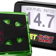 v force plus dynamic spectrum tuner_t_0 jet™ performance electronics, programmers, tuners carid com jet v force plus wiring diagram at crackthecode.co