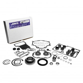JIMS® - Transmission Rebuild Kit