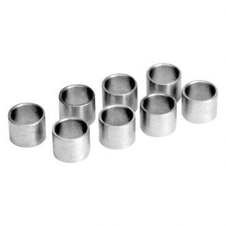 JIMS® - Rocker Arm Bushing
