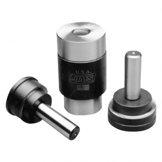 JIMS® - Timken Bearing Race Installer