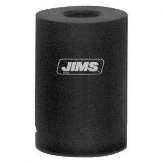 JIMS® - Valve Guide Tool