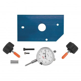 JIMS® - Flywheel Runout Inspection Gauge