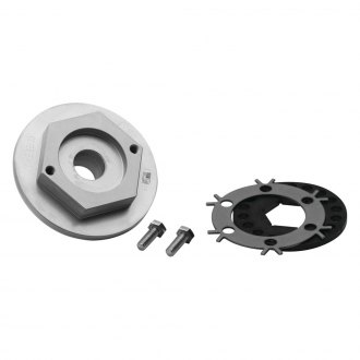JIMS® - Compensating Sprocket Lock Kit