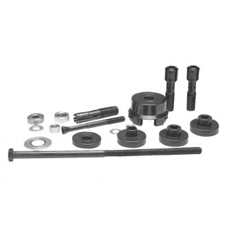 JIMS® - Sealed Wheel Bearing Remover and Installer Kit