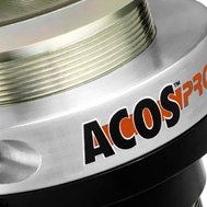 JKS Manufacturing® — ACOS Pro Adjustable Coil Spacer