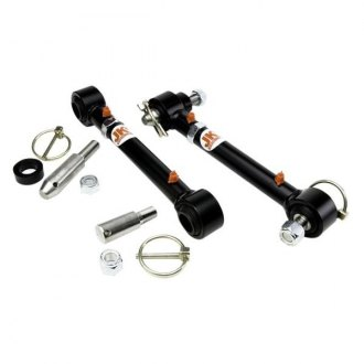JKS Manufacturing® - Sway Bar Quick Disconnect End Link