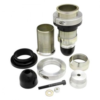 JKS Manufacturing® - Adjustable Coilover Spacers