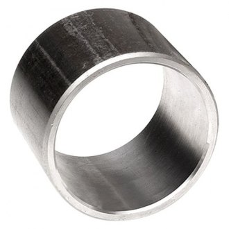 JKS Manufacturing® - Bushing Cradle