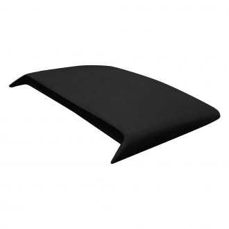 JKS® - Rectangular Hood Scoop