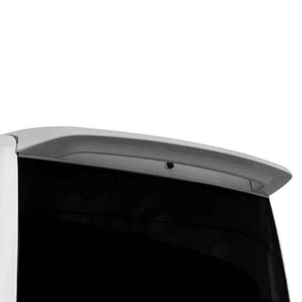 JKS® - Factory Style Rear Roof Wing Spoiler