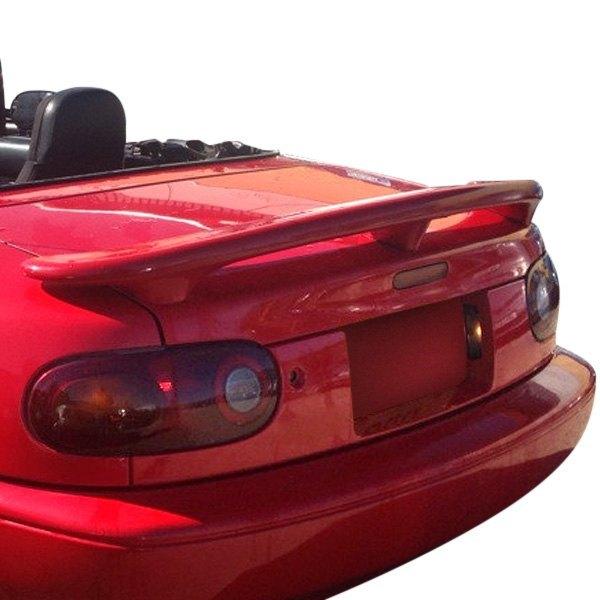 Mazda Miata Oncar