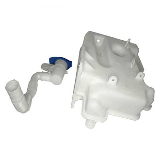 JL® - Washer Fluid Reservoir