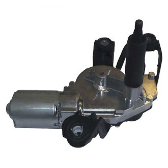 JL® - Windshield Wiper Motor