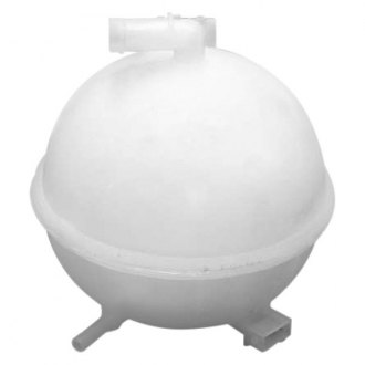 JL® - Coolant Expansion Tank