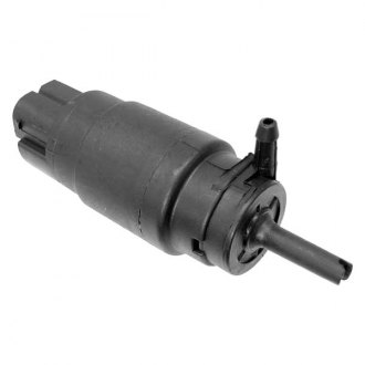 JL® - Windshield Washer Pump