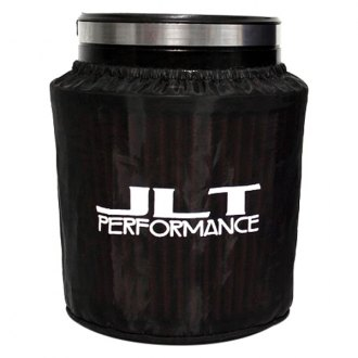 JLT Performance® - Air Pre Filter