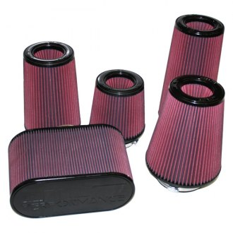 JLT Performance® - Power Stack Air Filter