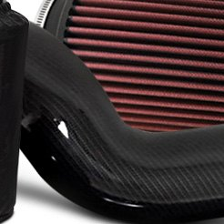 JLT Performance® - 3 Series Cold Air Intake