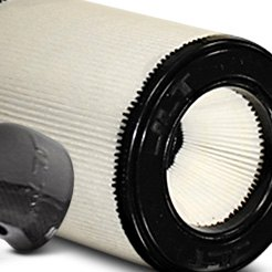 JLT Performance® - Dry Power Stack Air Filter
