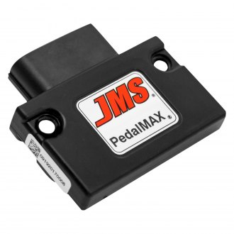 JMS® - Pedalmax Drive By Wire Throttle Modification Device