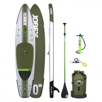 Jobe® - Duna 11.6 Inflatable Paddle Board Kit
