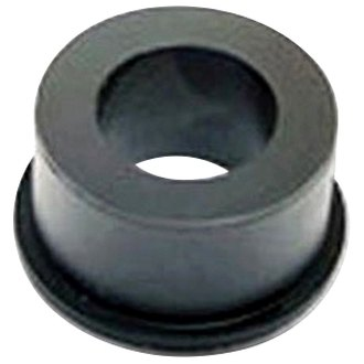JOES Racing® - Sway Bar Bushing