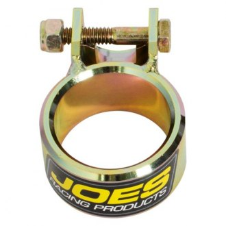 JOES Racing® - Swivel Eye