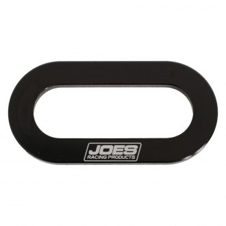 JOES Racing® - Slotted A-Arm Slug
