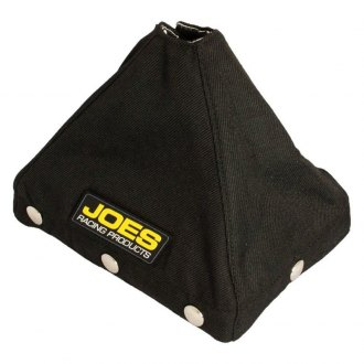 JOES Racing® - Shift Boot Assembly