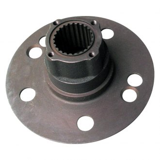JOES Racing® - Steel Rear Drive Flange