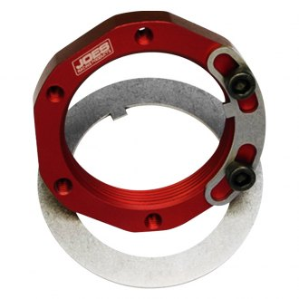 JOES Racing® - Spindle Nut Assembly