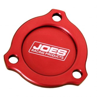 JOES Racing® - Wide 5 Drive Flange Cover