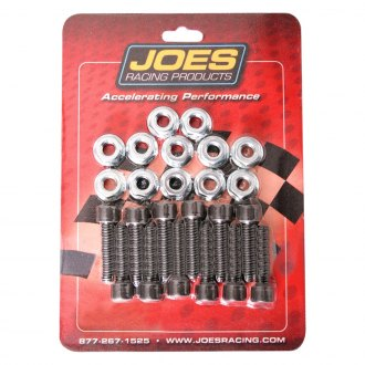 JOES Racing® - Hub Stud Kit