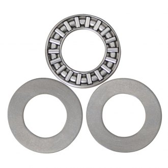 JOES Racing® - Micro Sprint Torrington Thrust Bearing