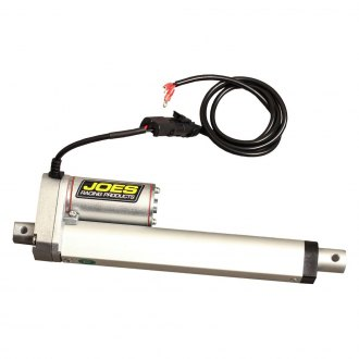 JOES Racing® - Electric Wing Slider Replacement Actuator