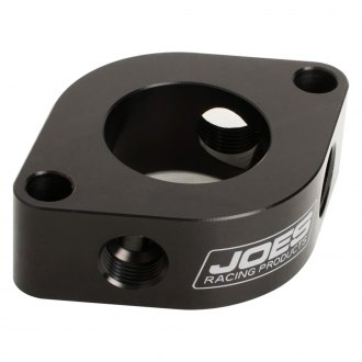 JOES Racing® - Thermospacer