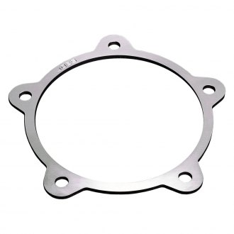 JOES Racing® - Aluminum Wheel Spacer