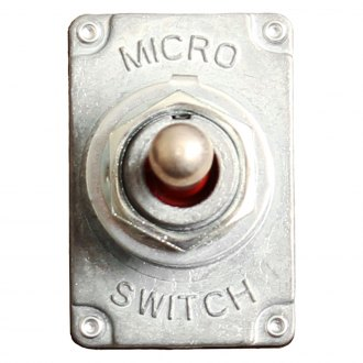 JOES Racing® - Standard Micro Switch