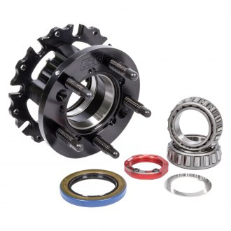 JOES Racing® - 5x5 Wheel Hub Kit