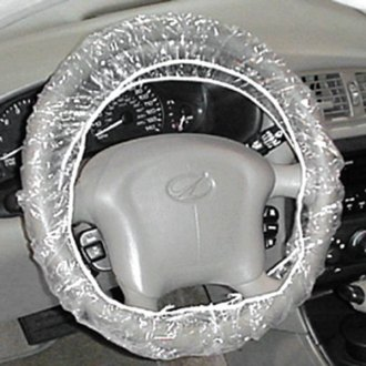 JohnDow Industries® - Steering Wheel Cover