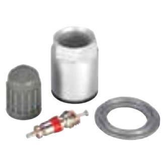 JohnDow Industries® - TPMS Service Kit