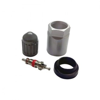 JohnDow Industries® - 6-102 TPMS Service Kit